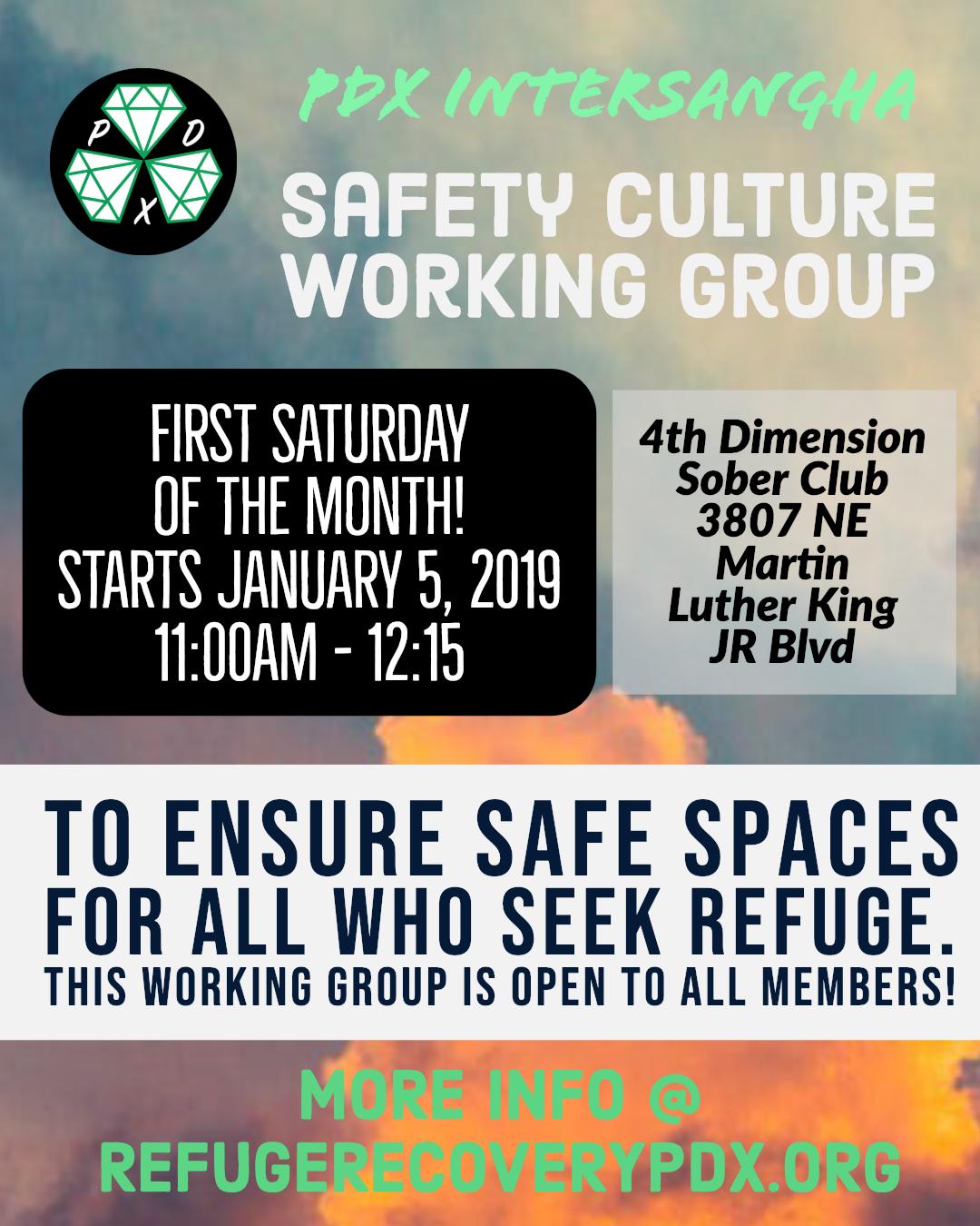 Working Group 2019.jpg