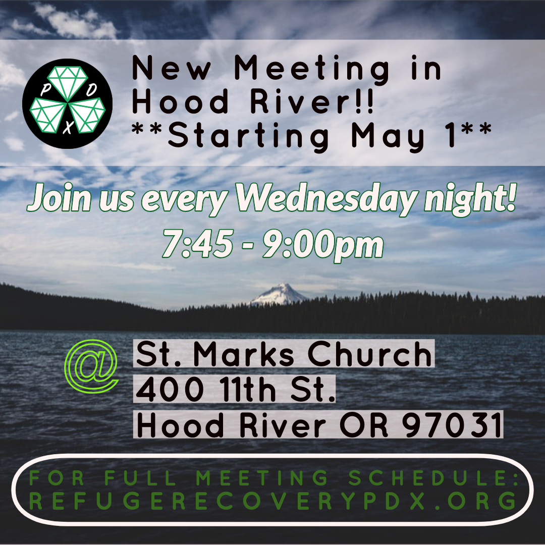 New Hood River meeting.png