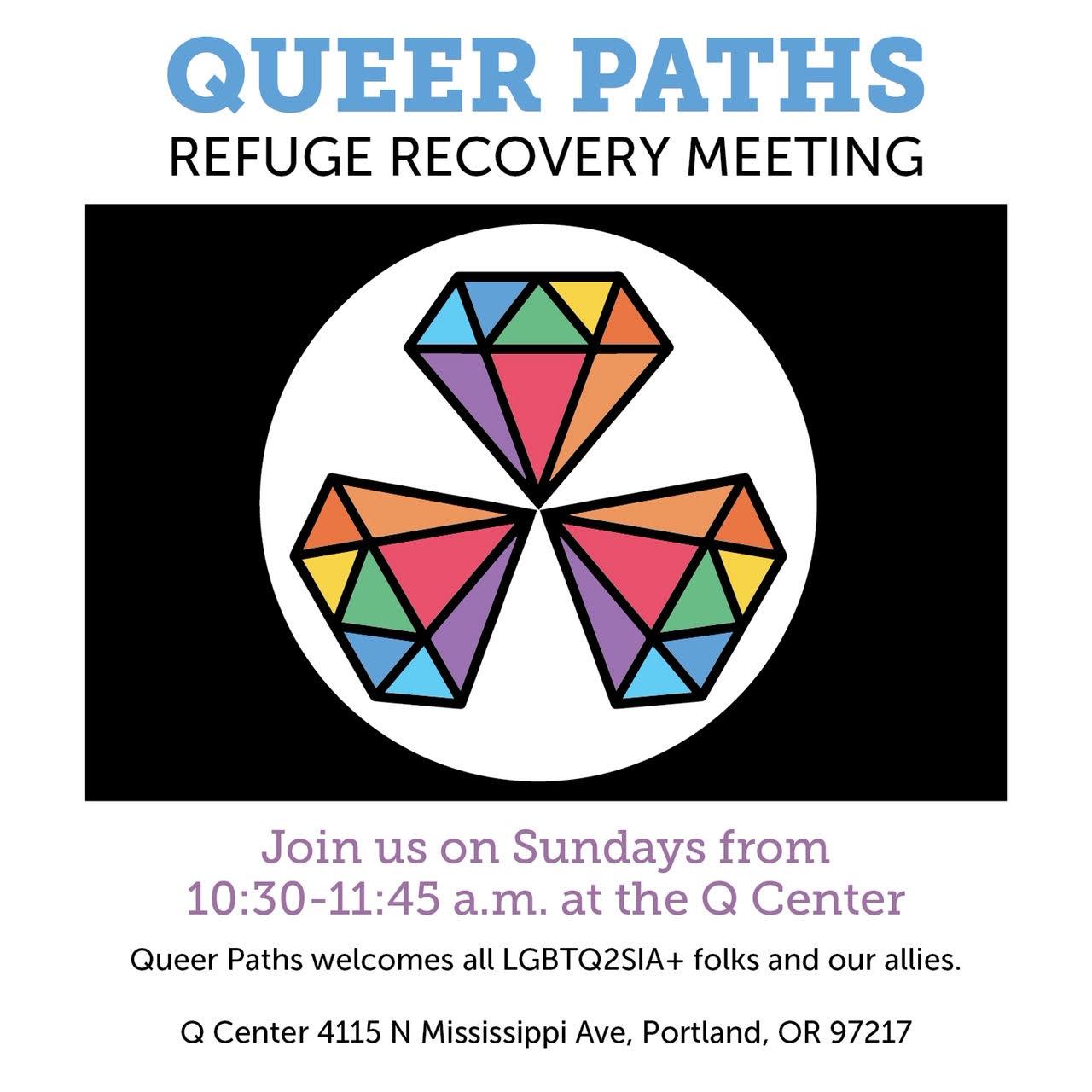 queer paths pride.jpg