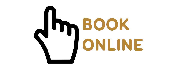 Eye Craft Optometry - You can now book appointments online!