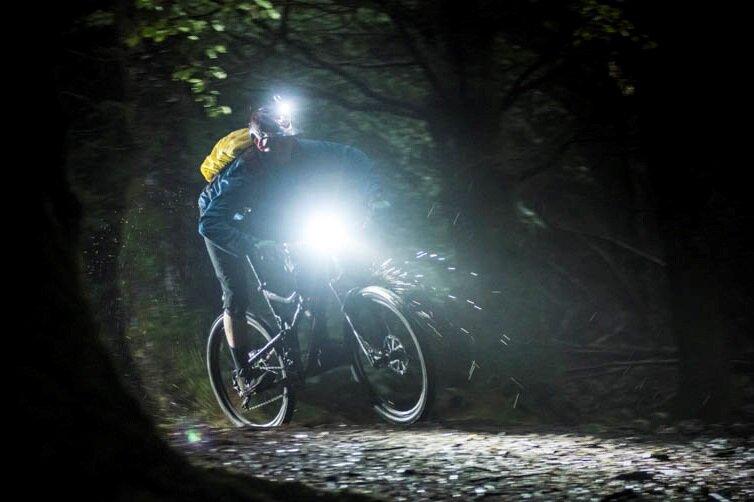 Night+Riding.jpg