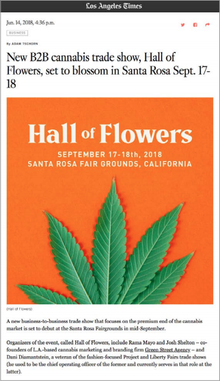 Los-Angeles-Times-Hall-of-Flowers