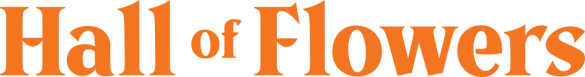 hof-logo-orange.png