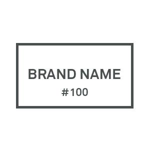 brand-name.jpg