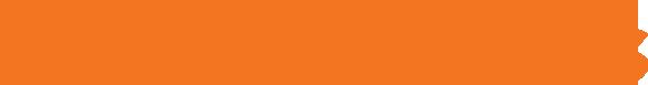 hof-logo-orange.png