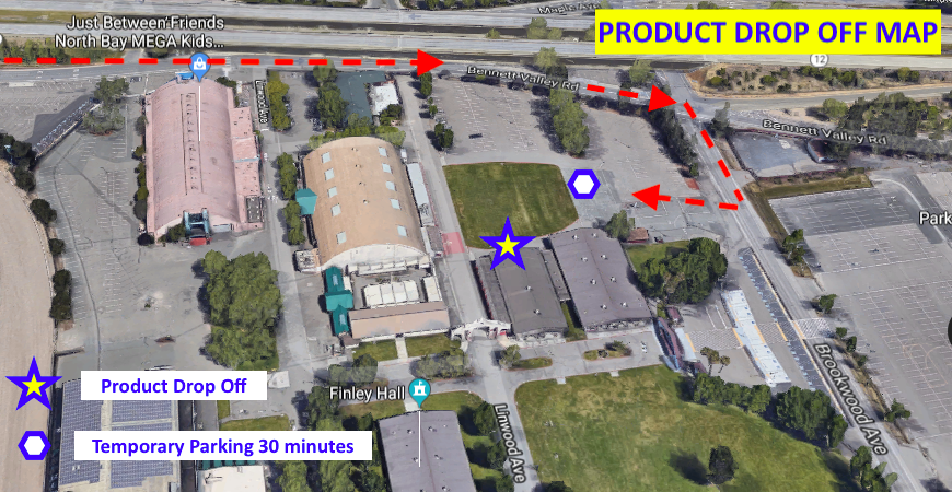 PRODUCT DROP OFF MAP FINAL (1).png