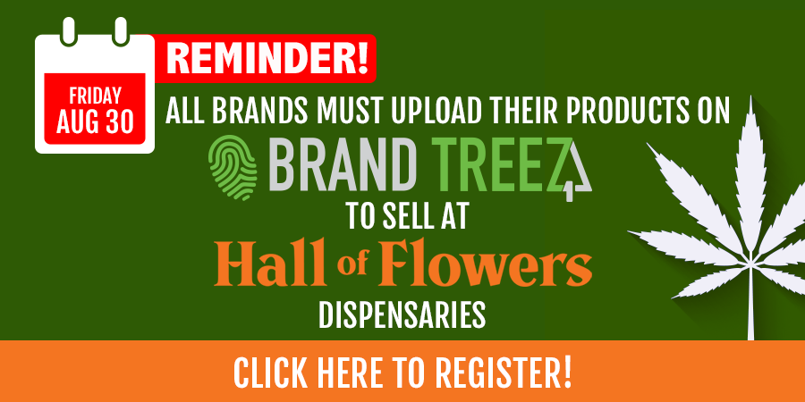 Treez_Ad_Hall-of-Flowers_date+CTA_190808_v7.png