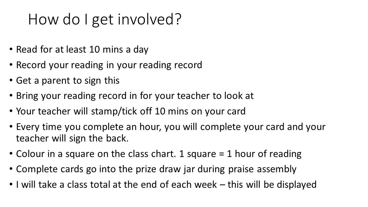 1 million minutes of reading assembly.jpg
