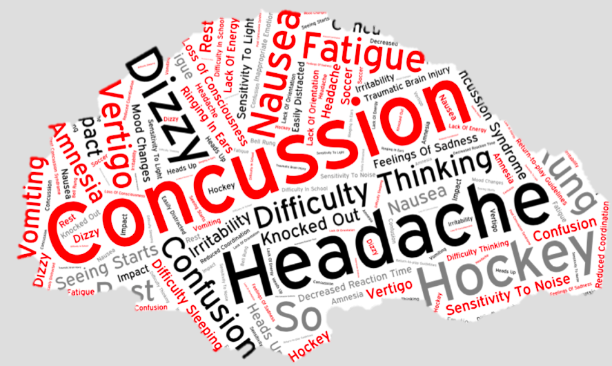 Resources - Click below for our concussion brochure and other concussion resourcesConcussion BrochureConcussion Myths4 Characteristics of a Concussion ClinicFor more information or to book an appointment give us a call at 709-700-1474