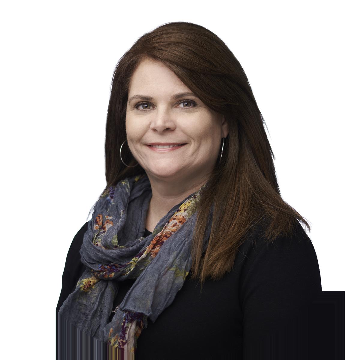 Nancy Shortall-Cura - Speech Pathologist