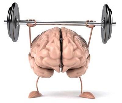 Neurological Rehab
