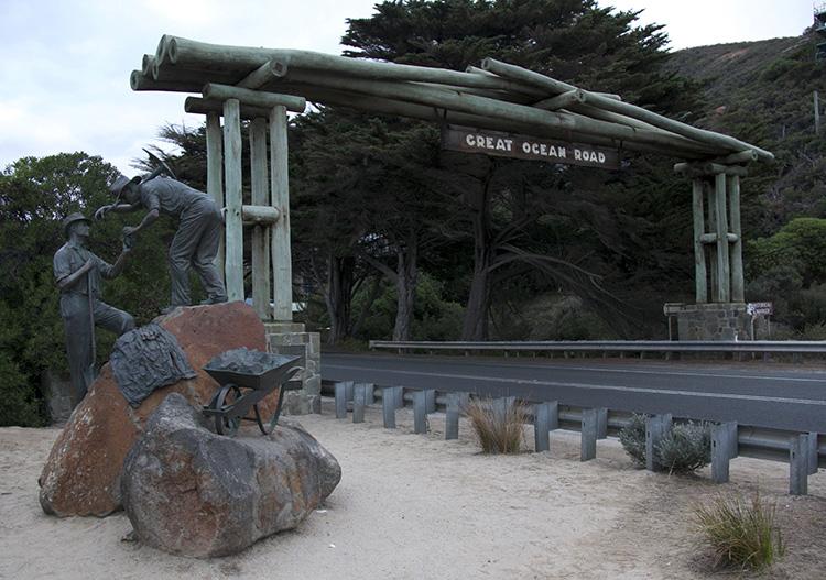 GOR Monument.jpg