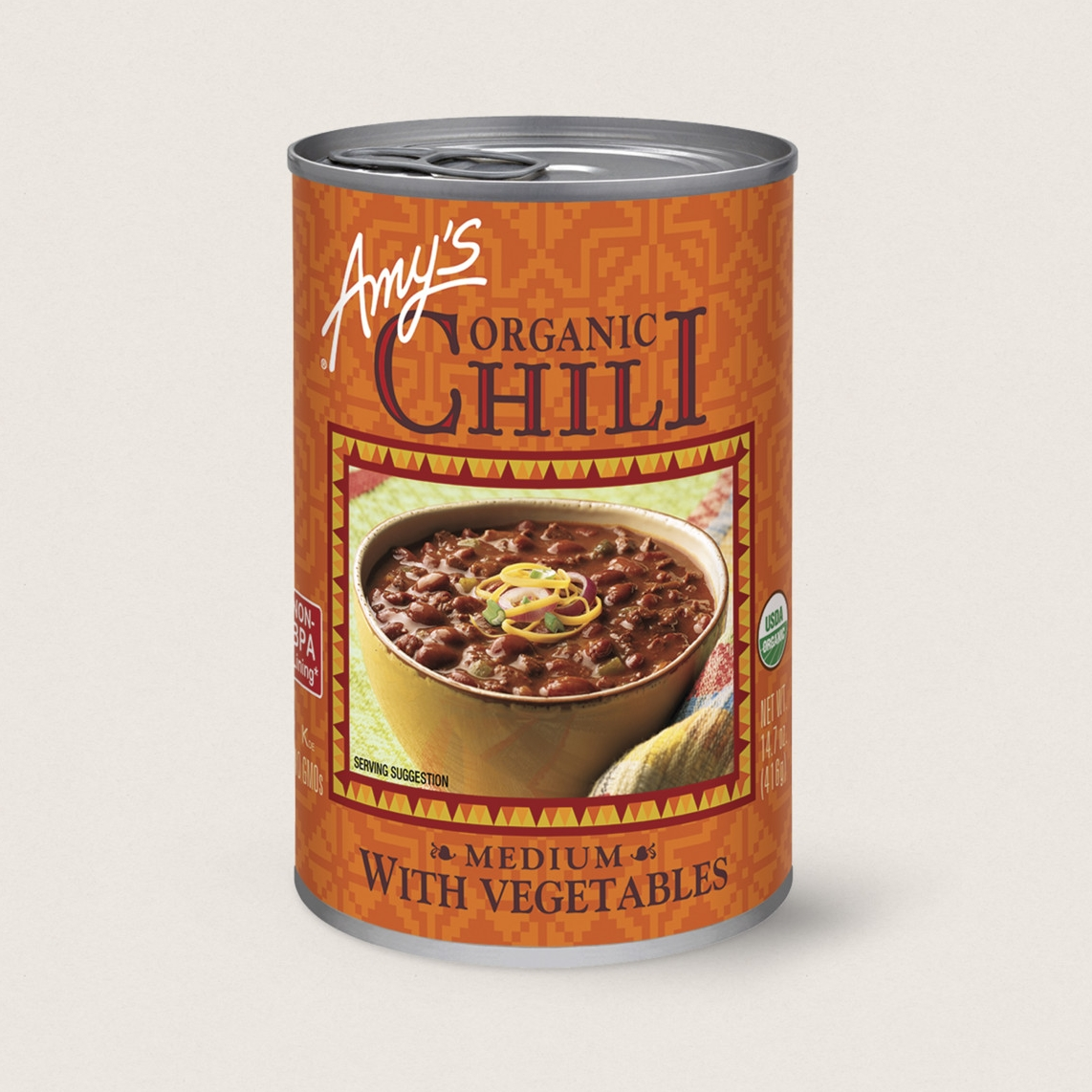 000511-704158-web3d-us-medium-veg-chili-1-4-16.jpg