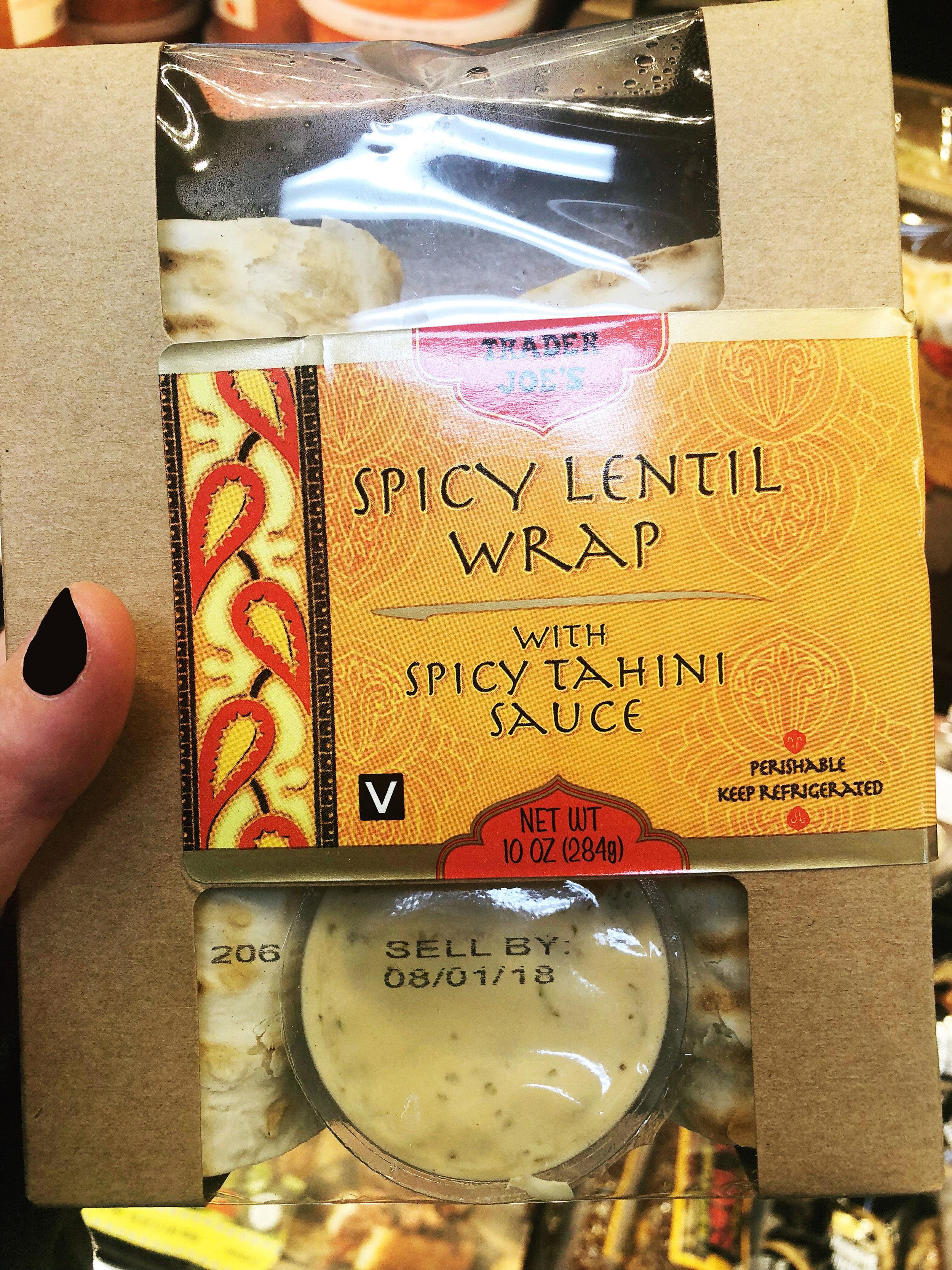 spicy-lentip-wrap.jpg