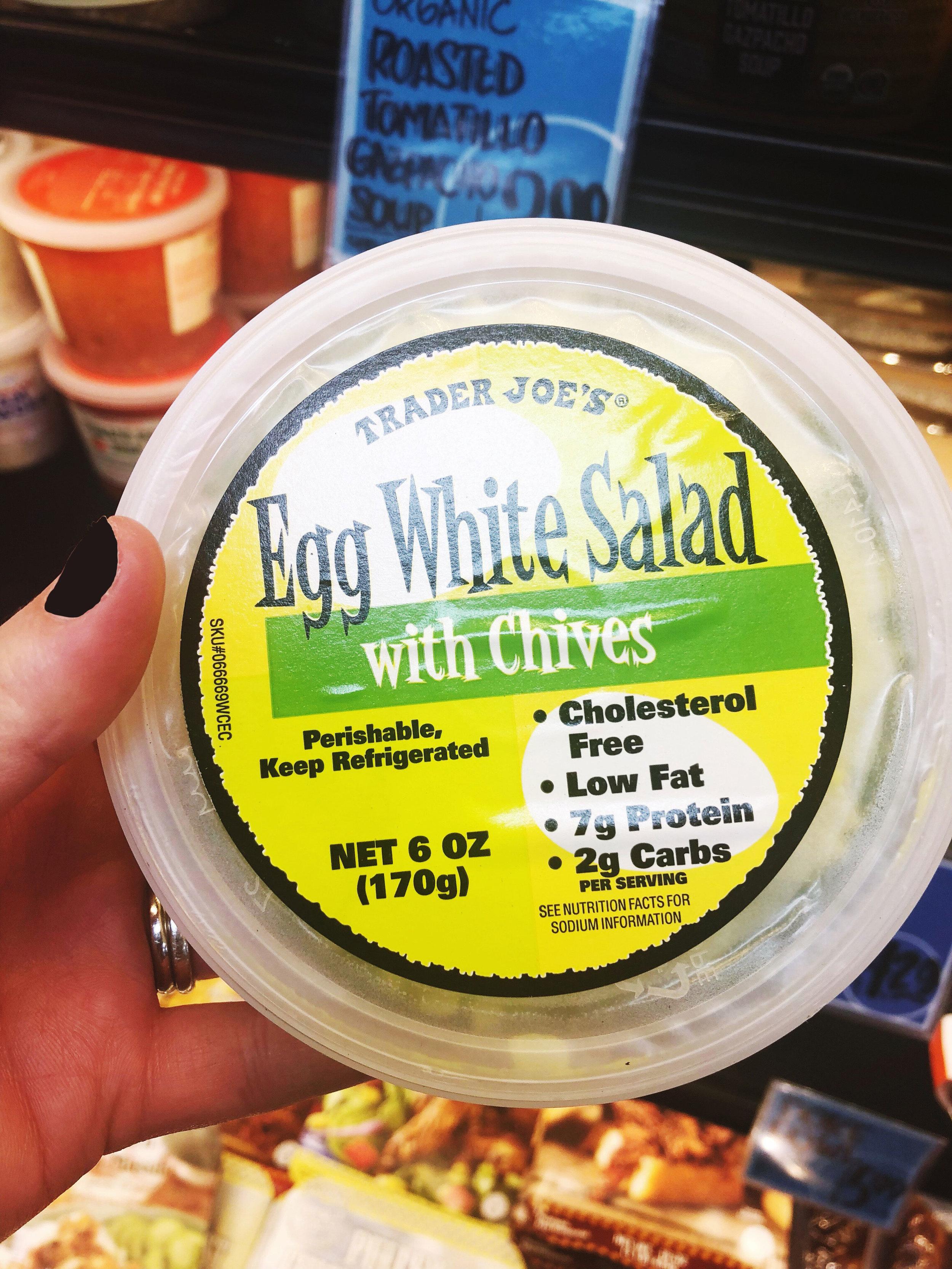 egg-white-salad.jpg