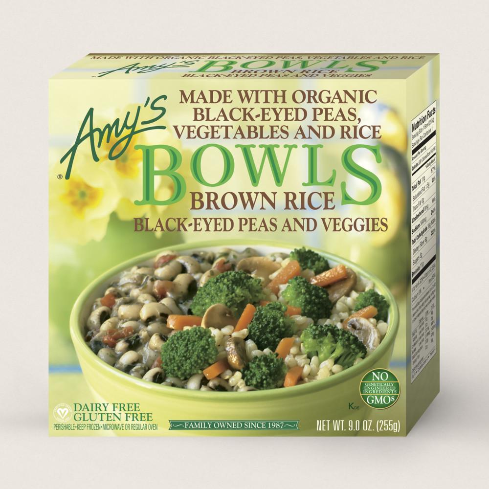 000164-704506-web3d-us-brown-rice-blk-eyed-peas-bowl-9-23-16.jpg