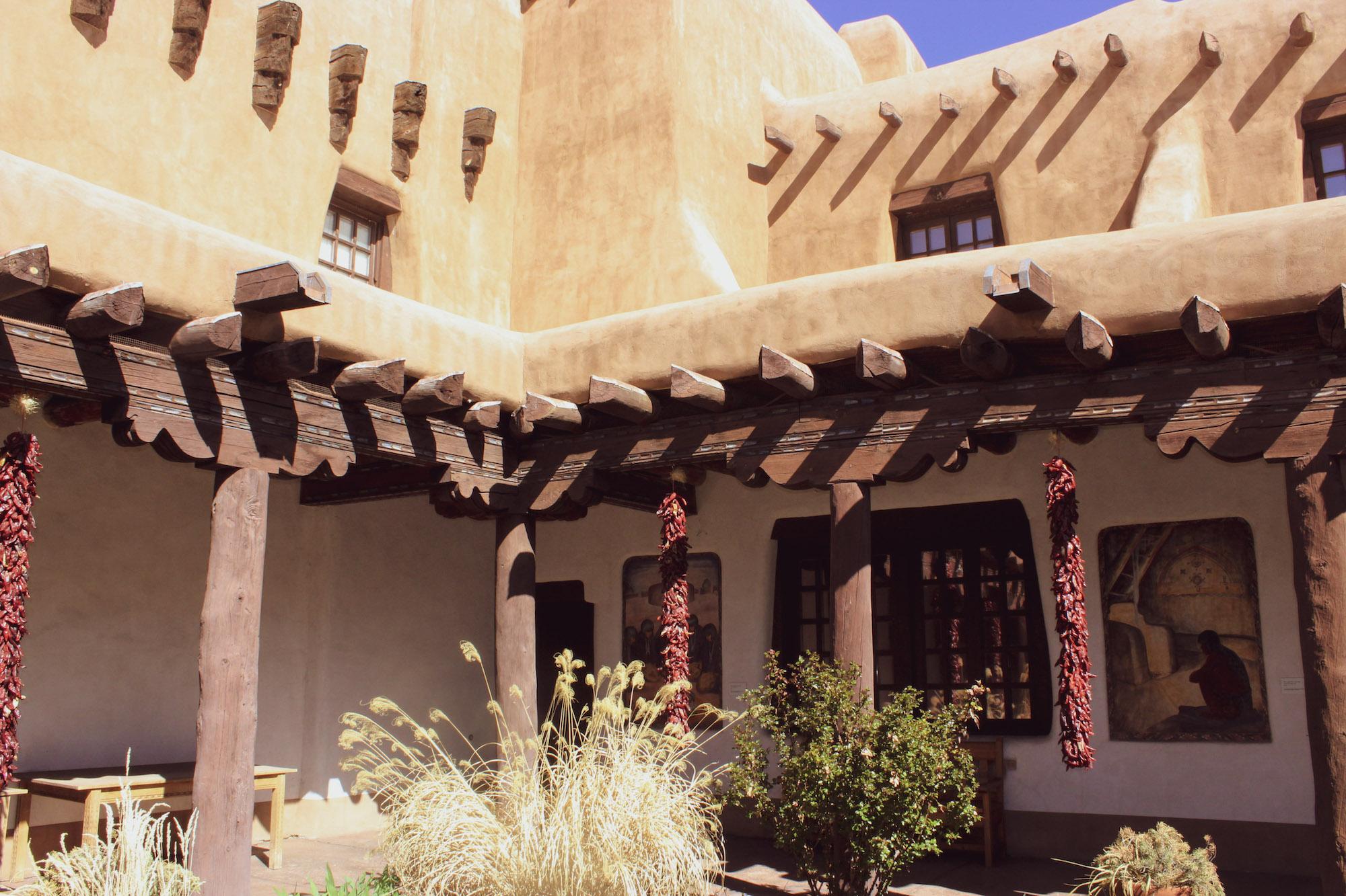 9-courtyard.jpg