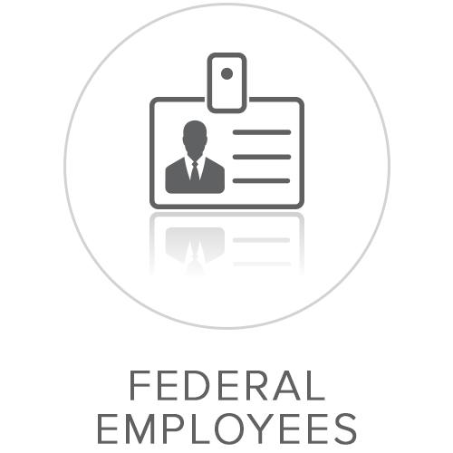 Federal_Employees.jpg