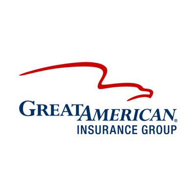 great_american_insurance_group.jpg