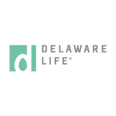 delaware_life.jpg