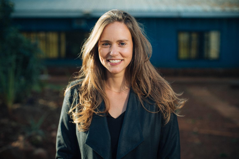 Christina Sass, Andela