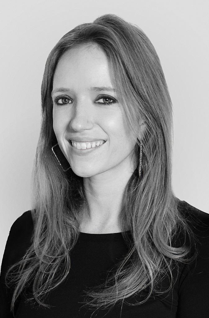 Katherine Ryder, Maven