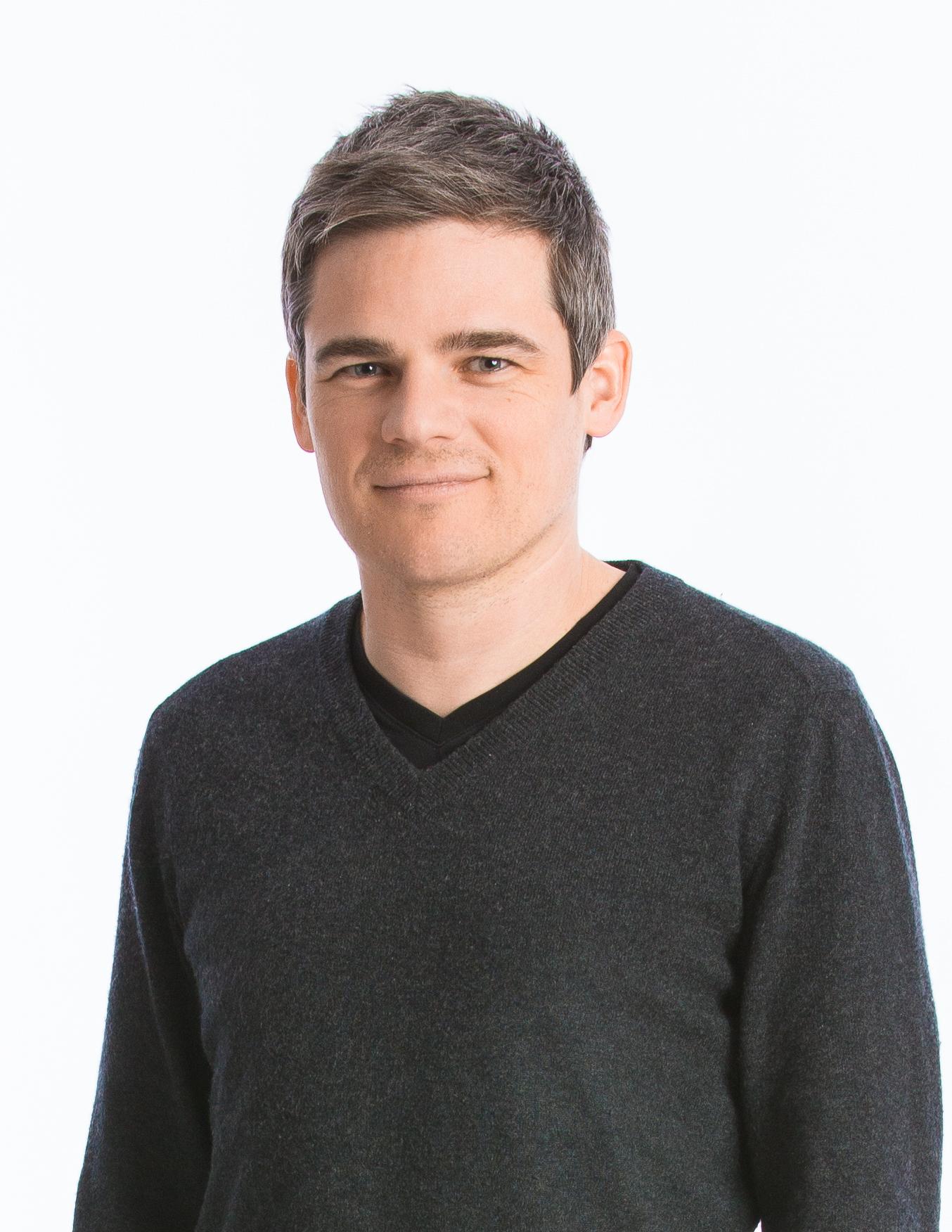 Mario Schlosser, Oscar