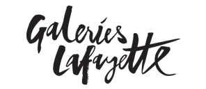 logo-galeries-lafayette-16092015.png