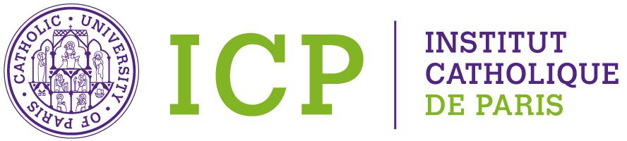 logo-icp-entier.jpg
