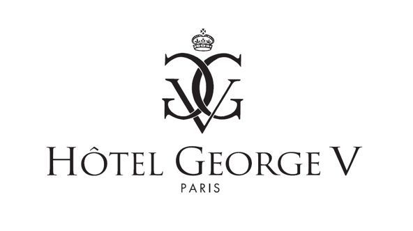 logo-hotel-george-v.png