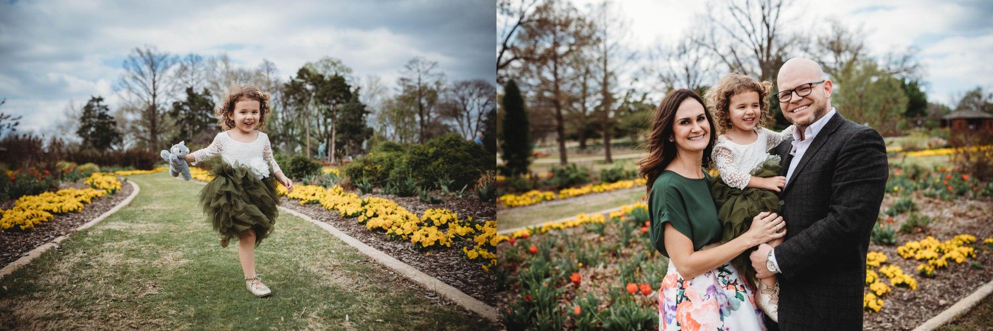 Spring Minis_0056.jpg
