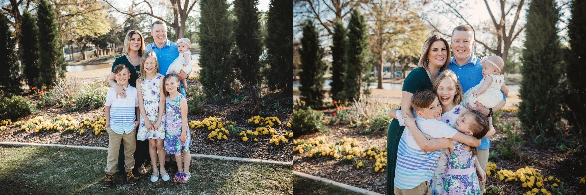 Spring Minis_0065.jpg