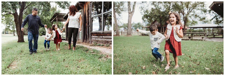 Lifestyle family photography, Oklahoma Photographer.