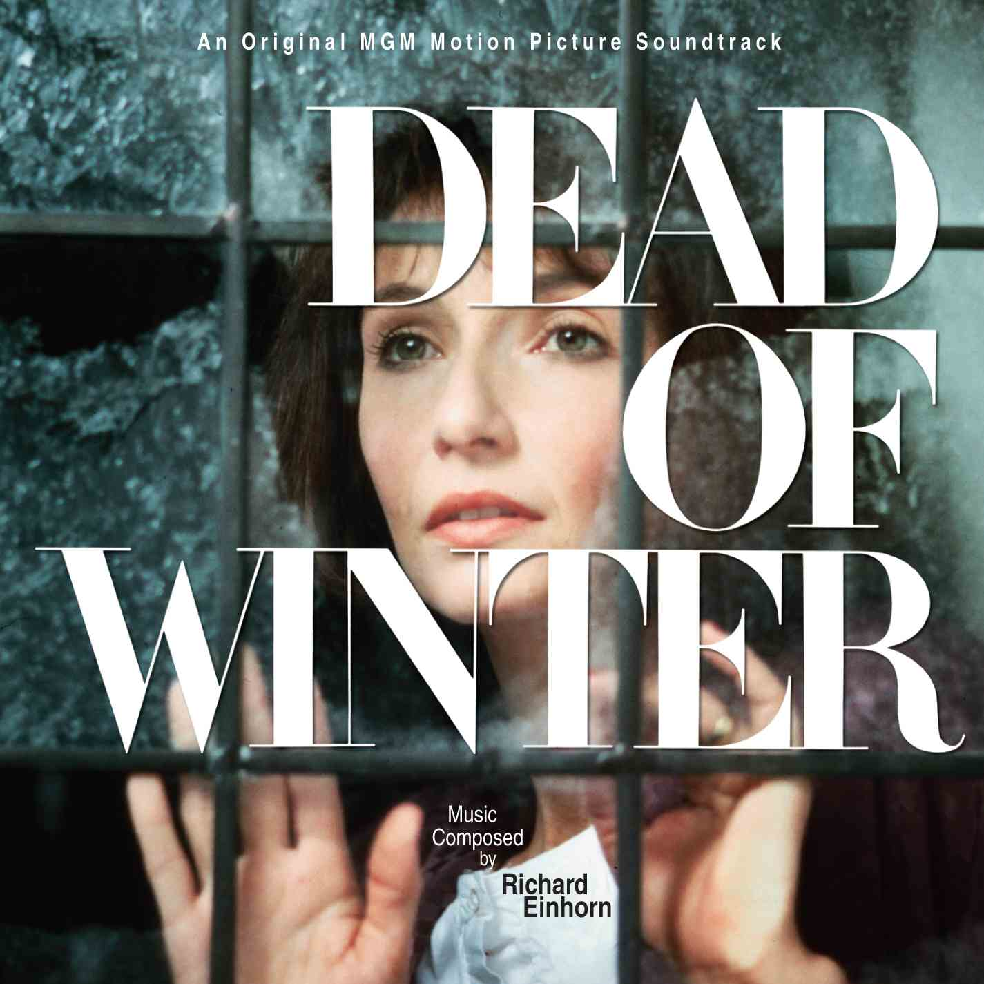 Dead of Winter - (Music Composed by Richard Einhorn)