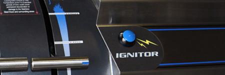 slide_operation_ignition.jpg