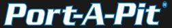 pap_text_dark.jpg