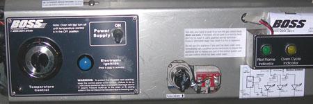slide_operation_gorilla_controls2.jpg