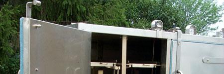 slide_durability_gorilla_door.jpg
