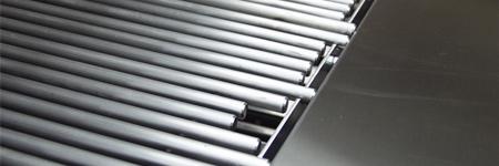 slide_cleanup_grilling-sections.jpg