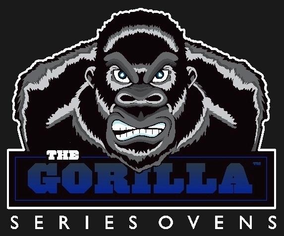 Gorilla Logo.jpg