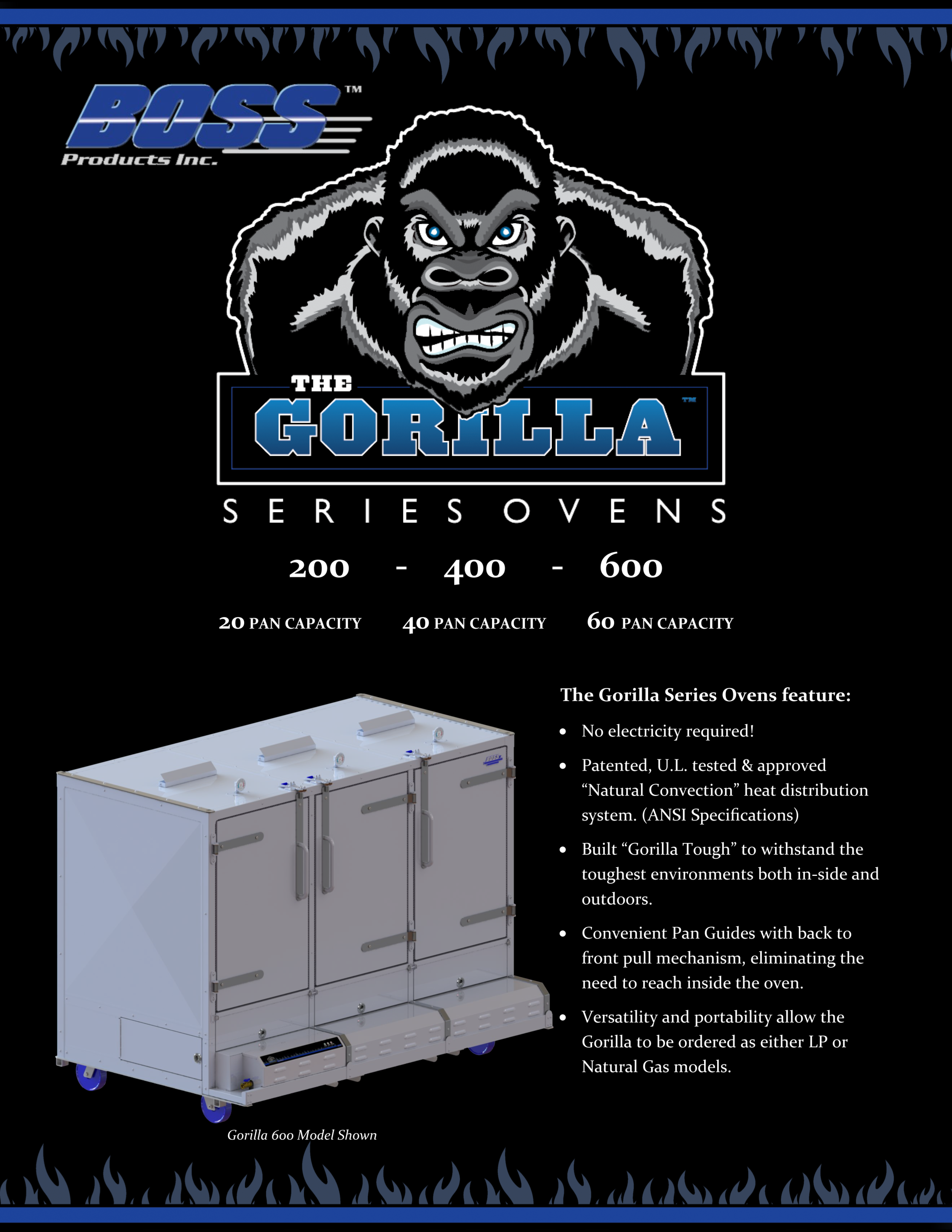 Boss Products - Gorilla Flyer-1 copy.png