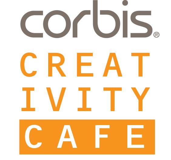 CORBIS CC.jpg