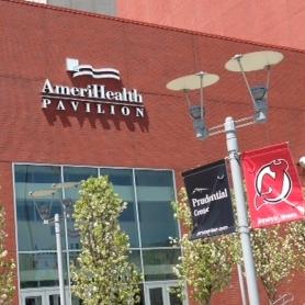 AH Pavilion_Newark.JPG