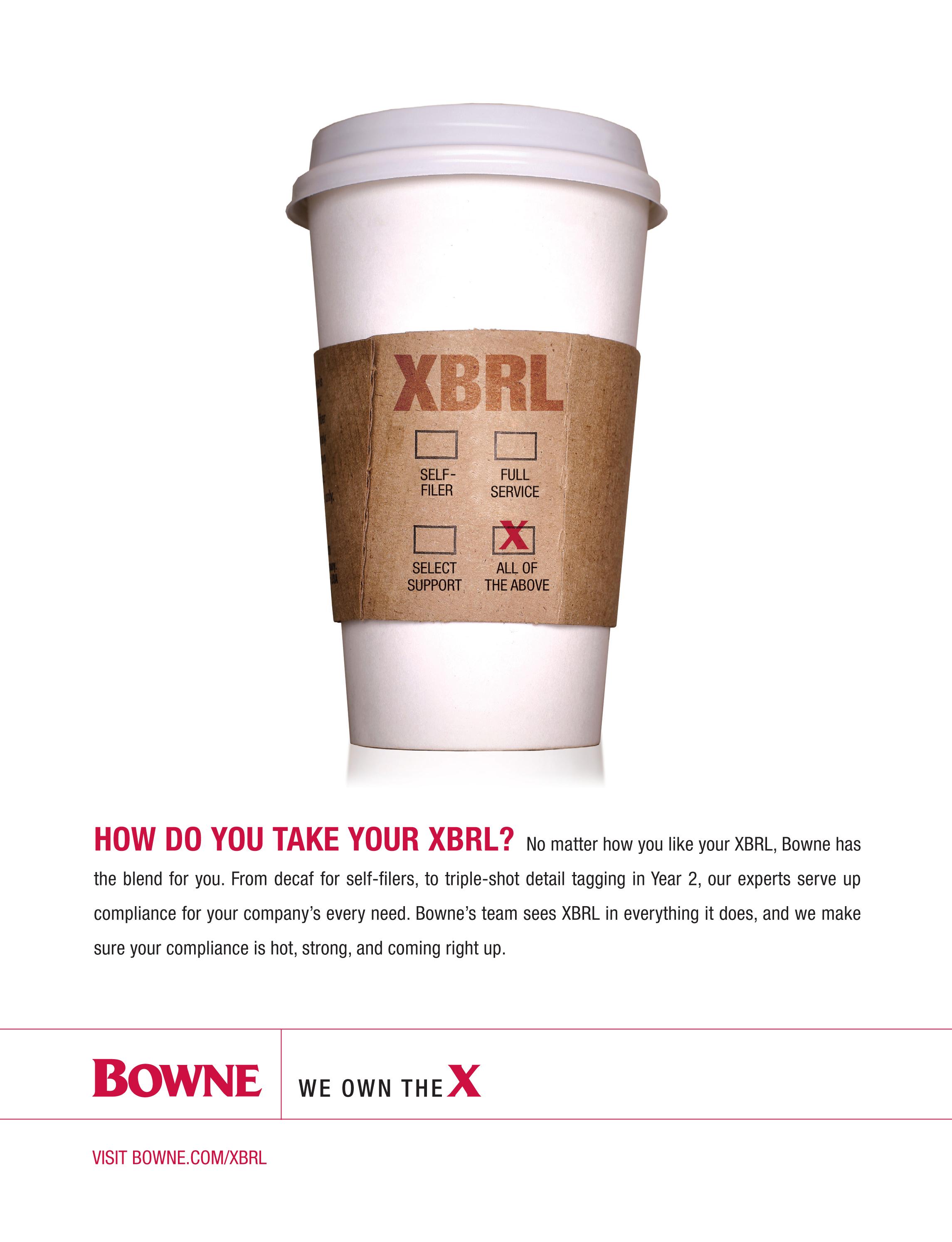 Bowne Coffee Ad.jpg
