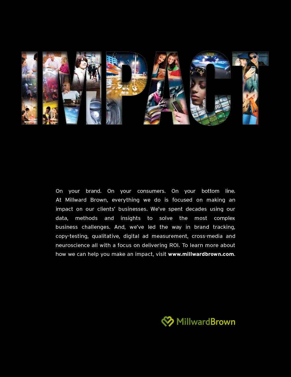 Impact Ad.jpg