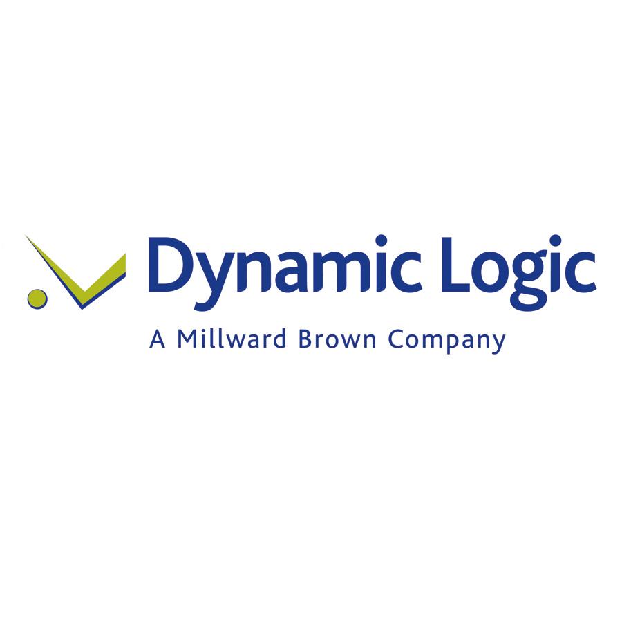 DynamicLogic.jpg