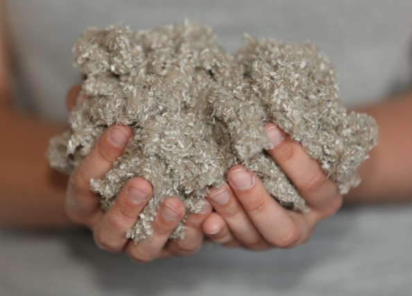 CleanFiber hands.jpg