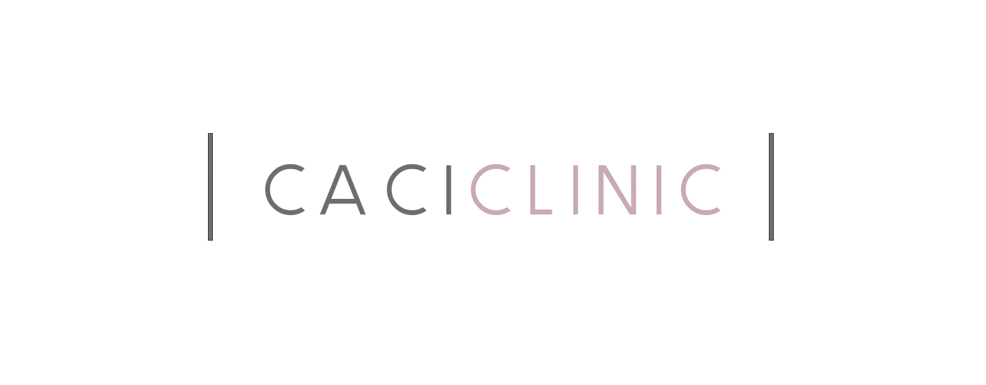 caci clinic1.png