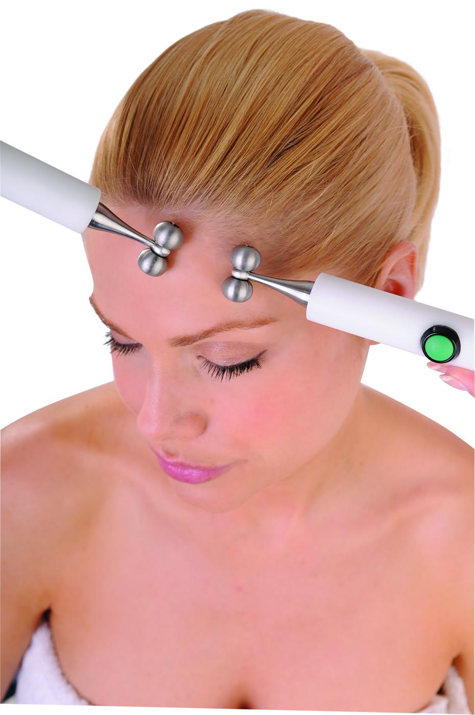 caci non surgical face lift loughborough, leicester