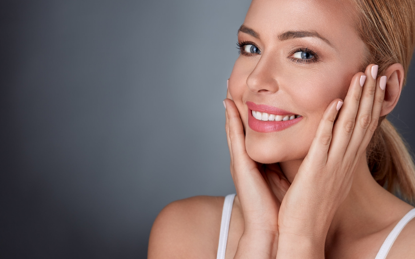 botox and fillers loughborough, leicester